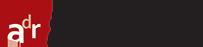 Accademia del Ridotto Logo