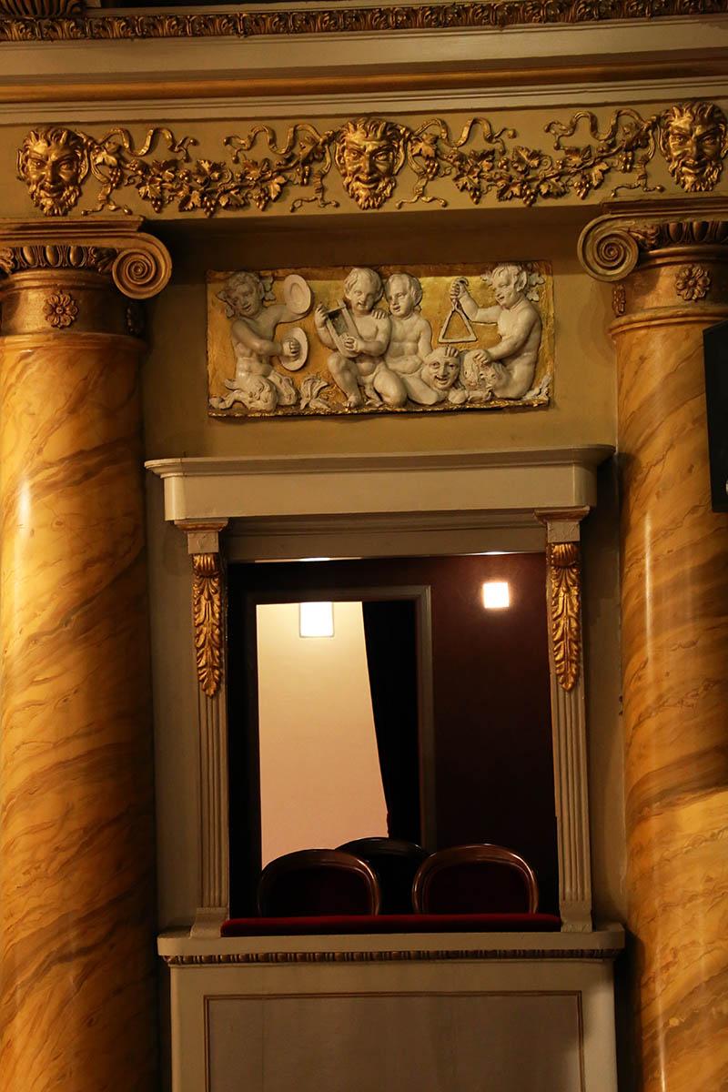 on sale cf62b 238f6 Sede – Teatro di Stradella – Accademia del Ridotto